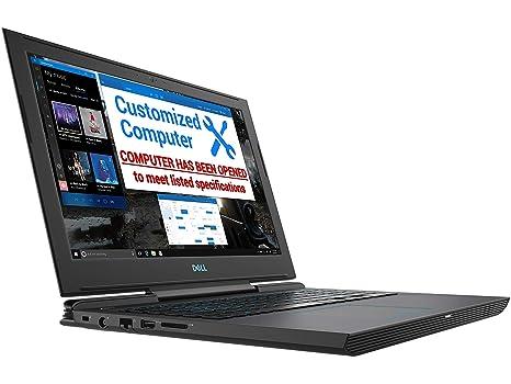 Amazon.com: Dell G Series 15,6
