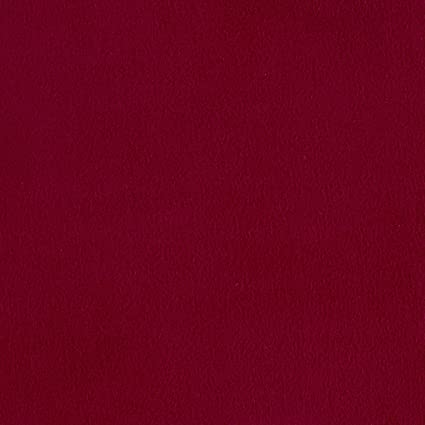 a779206bf8a Amazon.com: Fabric Merchants Double Brushed Poly Spandex Jersey Knit Fabric,  Wine, Fabric By The Yard