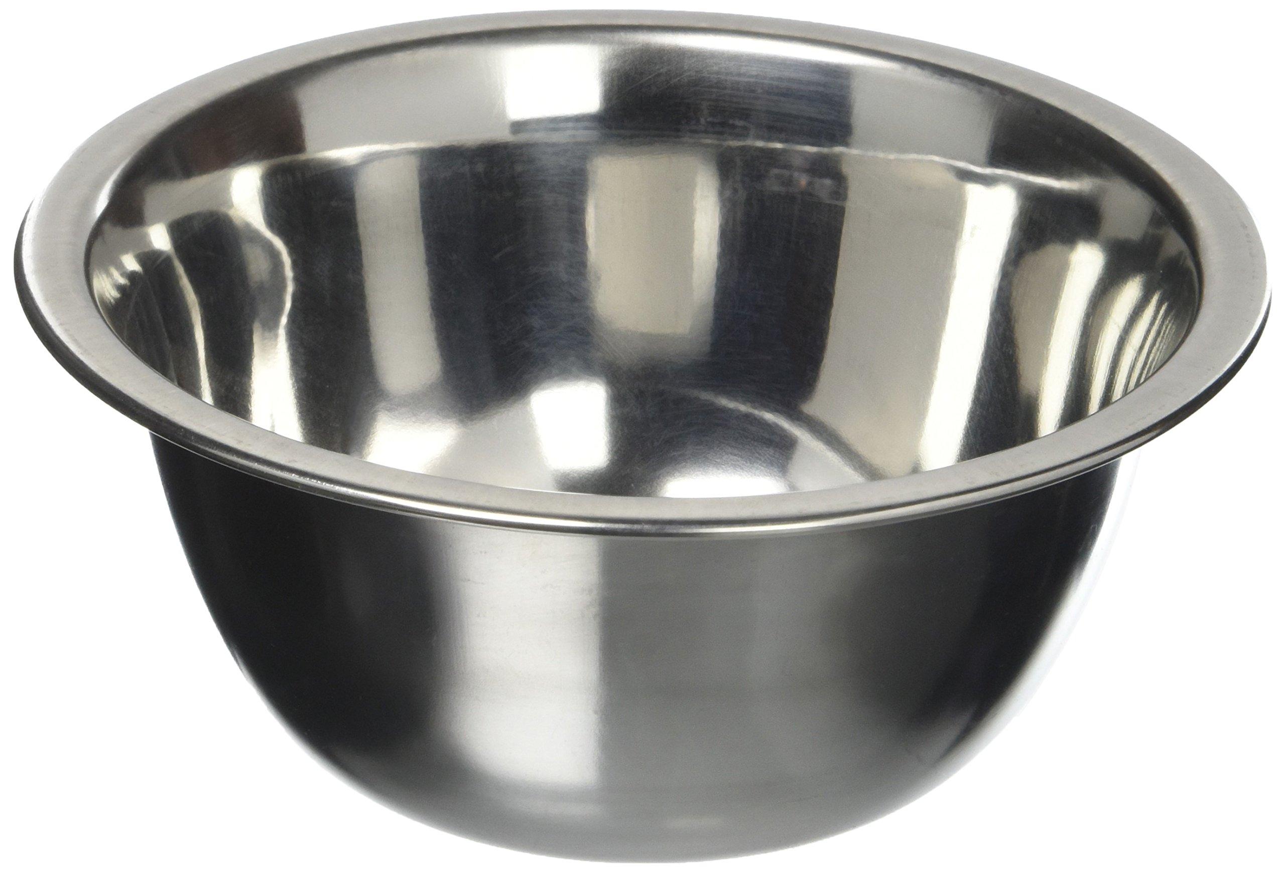 IBILI 710112 S/s bowl