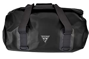 28efa4c11b7f Amazon.com : Seattle Sports Hydralight PVC Free Roll Duffel Bag ...