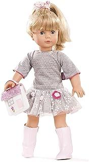 Puppen & Zubehör Bürste für Puppen Spielzeug Haar Bürste Kinder Spielen Puppen Frisör Girls