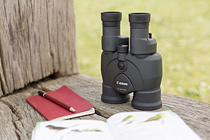 Canon is iii fernglas schwarz amazon kamera