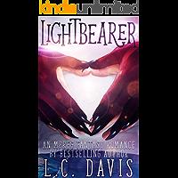 Lightbearer: An Mpreg Fantasy Romance