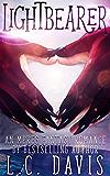 Lightbearer: An Mpreg Fantasy Romance (English Edition)
