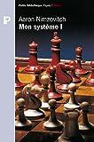 Mon système Tome 1