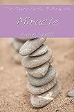 Miracle (The Pagano Family Book 6)