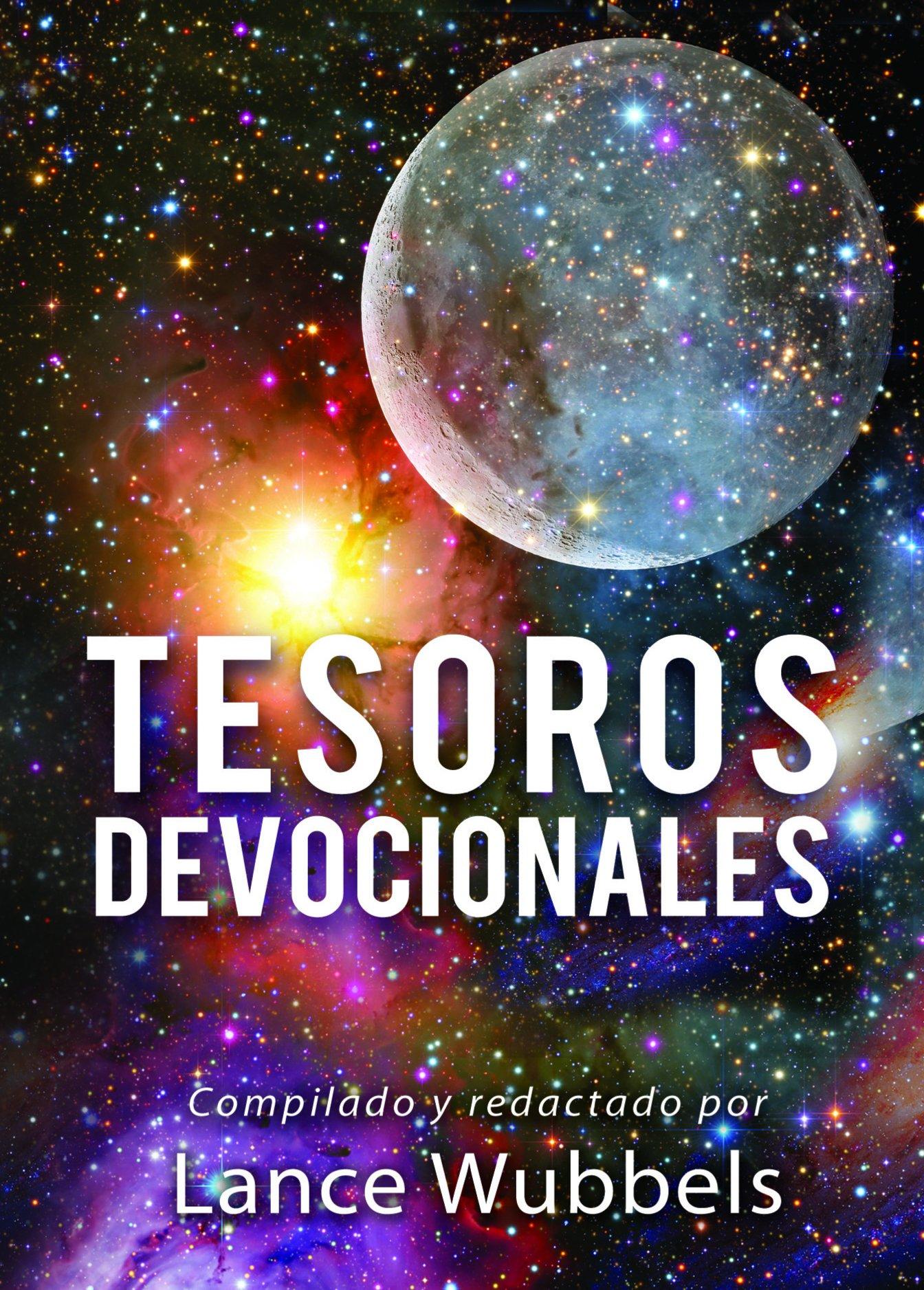 Download Tesoros devocionales // Devotional Treasures (Spanish Edition) ebook