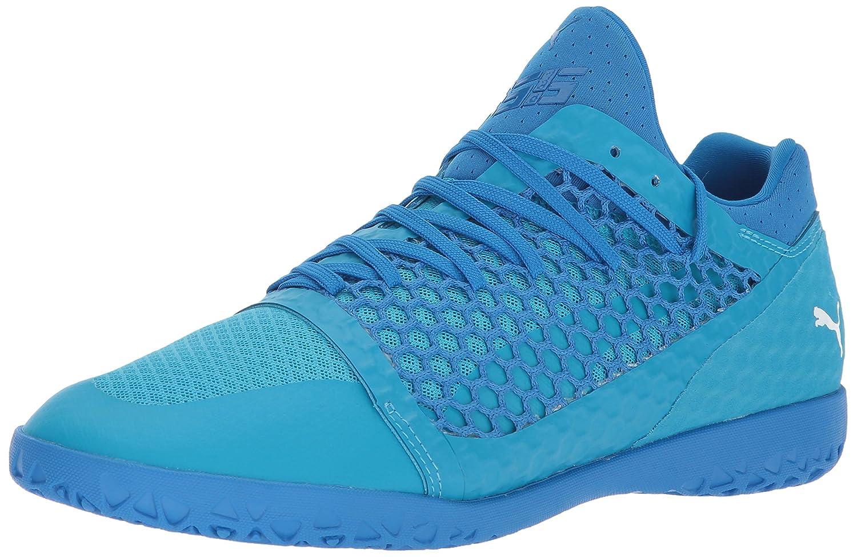 Puma Herren 365 Netfit CT Schuhe