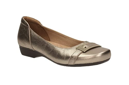 Blanche West Clarks d5BgxYi5Vy