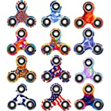 Owen Kyne 12 Pack Fidget Spinner