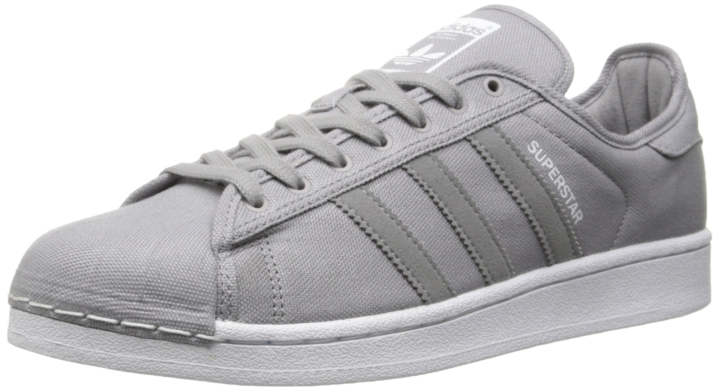 gorące nowe produkty wylot najlepszy hurtownik Galleon - Adidas Originals Men's Superstar Festival Pack ...