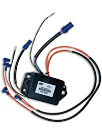 CDI Electronics 113-3101 Johnson/Evinrude Power Pack-4/8 Cyl (1986-1988)