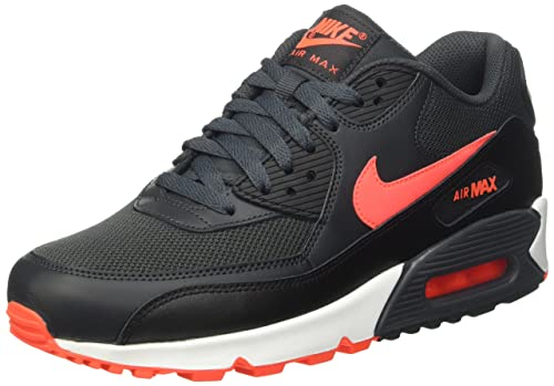 Nike Air Max 90 Essential 537384 080 Mens Shoes Size: 11 US