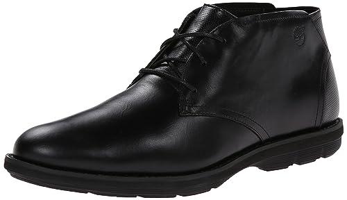 16685bfb937 Timberland Kempton, Men's Boots