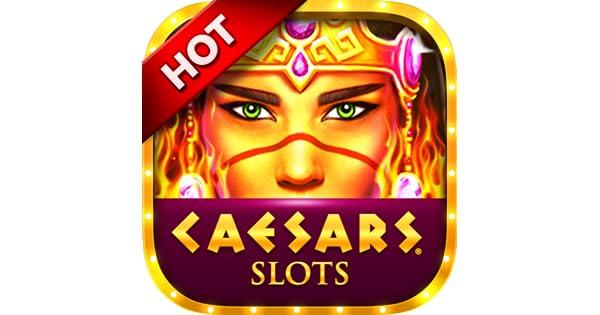 Spela casinospel riktiga pengar