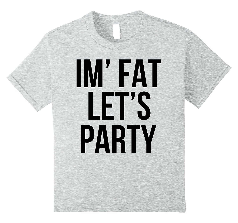 Party Funny Drinking T Shirt Heather-Awarplus