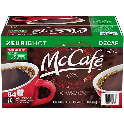 McCafe-Decaf-Premium-Roast-Keurig-K-Cup-Coffee-Pods