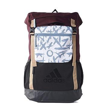 Amazon.com   adidas Unisex Training NGA 2.0 Backpack (One Size)   Casual  Daypacks 0dbf8ce29f
