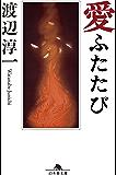 愛ふたたび (幻冬舎文庫)