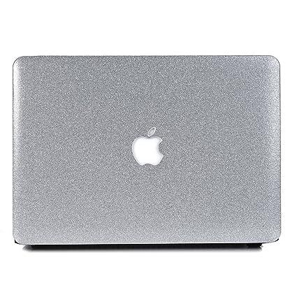 new concept e786e ca48e CASEZ MacBook Air 13
