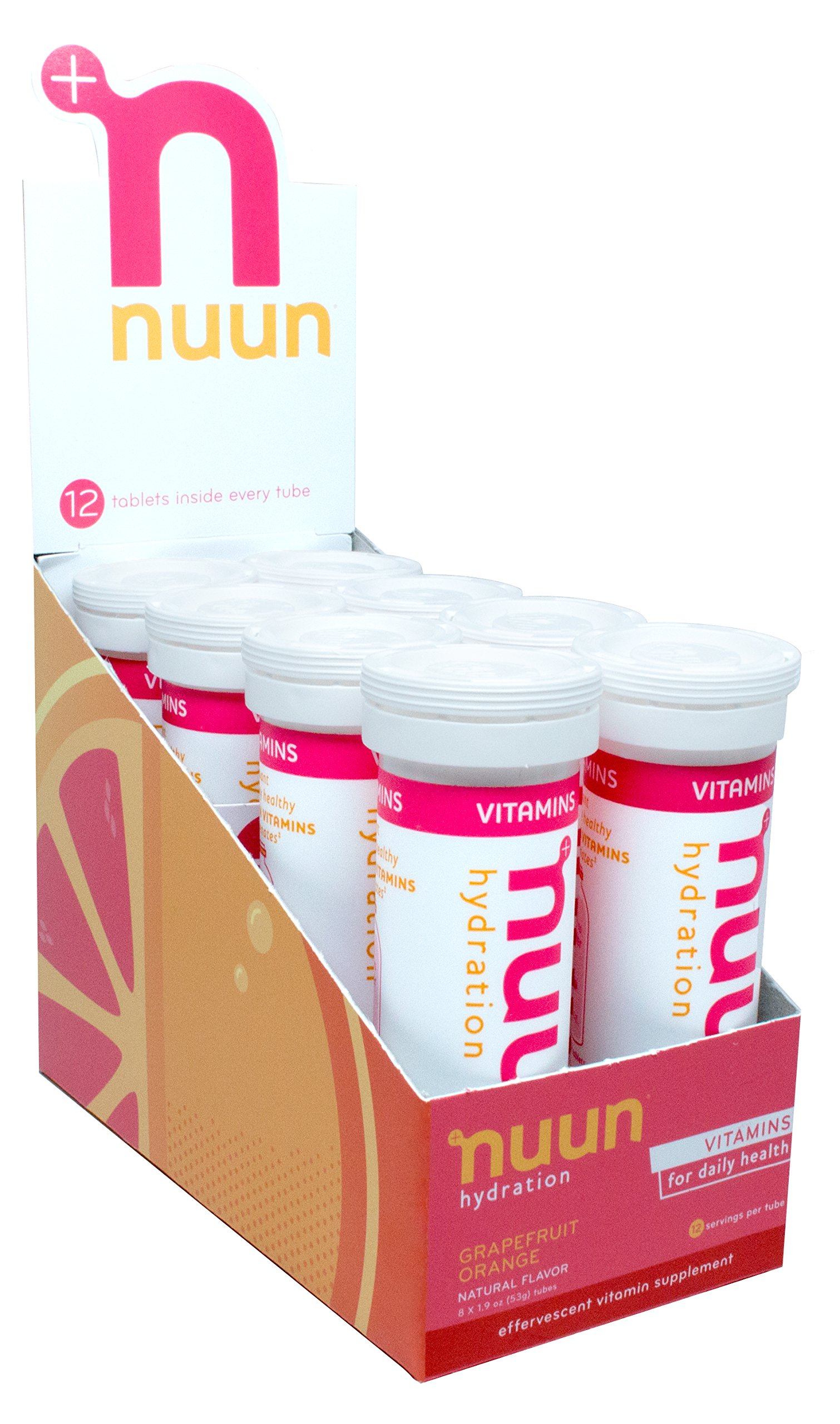 Forum on this topic: Nuun Electrolyte and Hydration Replacement Tablets, nuun-electrolyte-and-hydration-replacement-tablets/