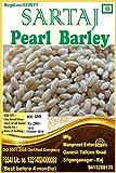 Sartaj Pearl Barley, 900Gms