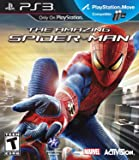 The Amazing Spider-Man - PS3 [Digital