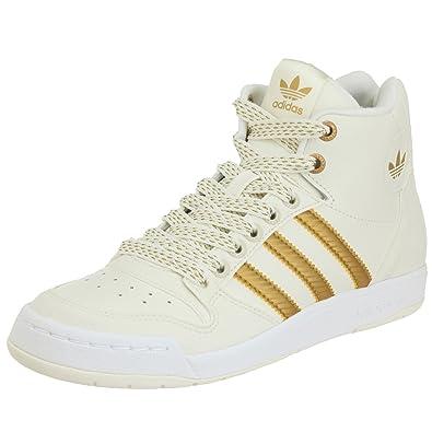 wholesale dealer 5636e bc9b8 Adidas - Midiru Court MID W - G01959 - Gr. 5