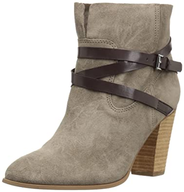 Women's Miles Ankle Boot