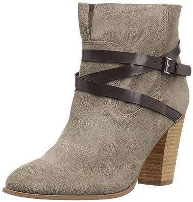 Carlos by Carlos Santana Women 's Daisy Ankle Boot B01M7V91CA