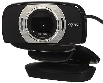 frei offene Webcams