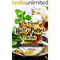 The Essential Harry Potter Cookbook: Polypotions, Firewhiskey And Other Magical Drinks (English Edition)