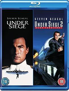 under siege 2 full movie in hindi