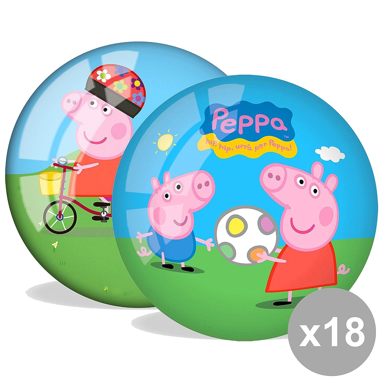 Mondo Toys Balón,, única: Amazon.es: Hogar