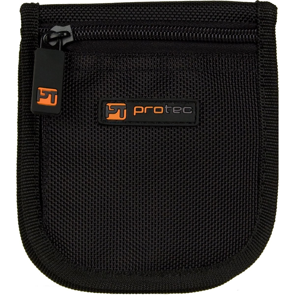 Protec Trumpet 3-Piece Padded Mouthpiece Pouch A219