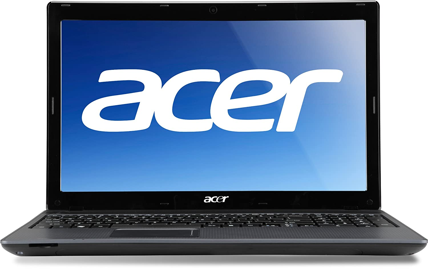 acer aspire 5250 network controller drivers