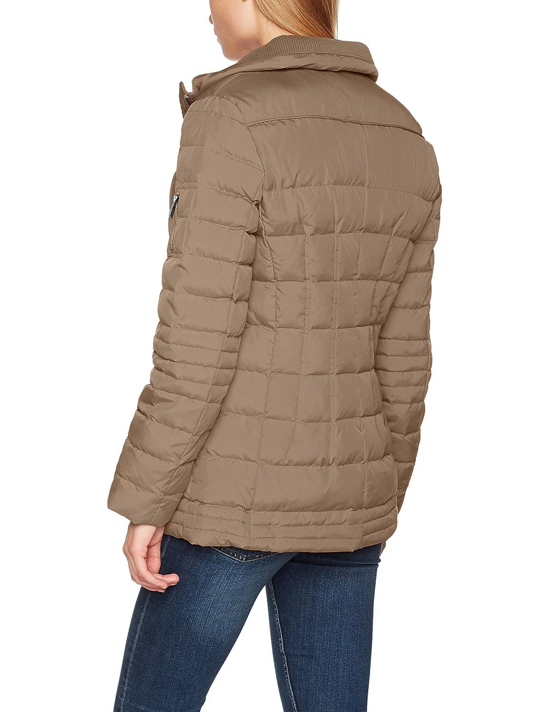 it Donna Esprit Amazon Giacca Abbigliamento nSwUwfqx