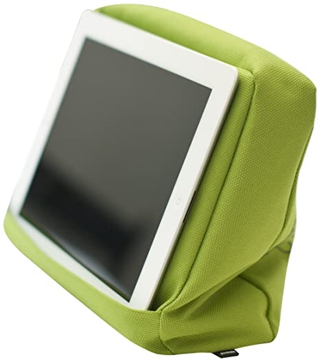 Amazon.com: Bosign Tabletpillow Hitech – Cojín 2 con ...