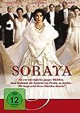 Soraya [2 DVDs]