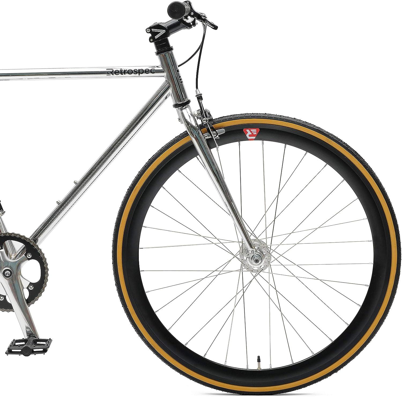 Retrospec Mantra V2 Bicycle