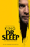 Dr. Sleep