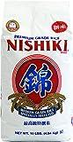 NISHIKI Rice 4.5 kg