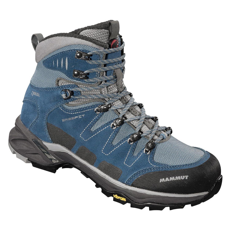 MAMMUT T Advanced GTX Ladies Hiking Boot
