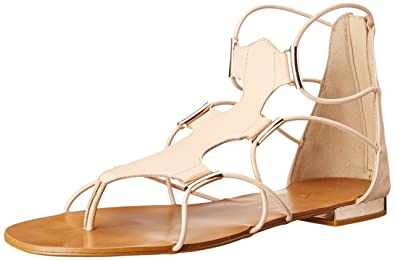 6be32952f53 Image Unavailable. Image not available for. Colour  Aldo Women s Zeanna ...