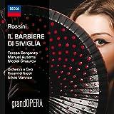 Il Barbiere Di Siviglia (Opera Completa)