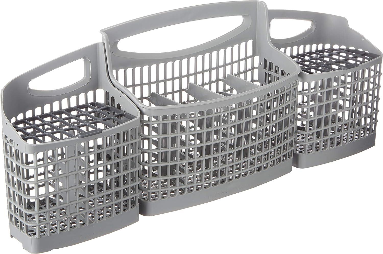 AP... ForeverPRO 154556101 Silverware Basket Assembly for Frigidaire Dishwasher