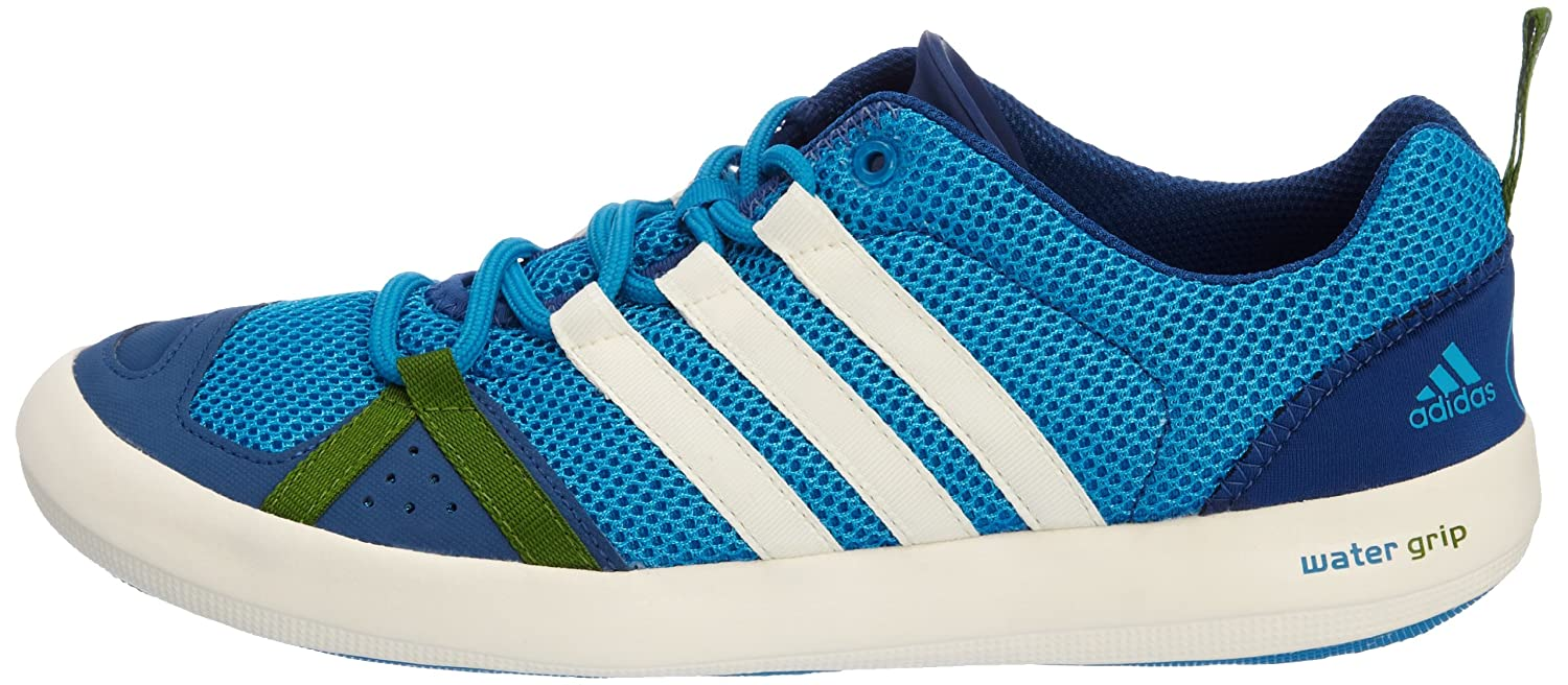 adidas CC Boat Lace Outdoorschuhe, Modell 2012