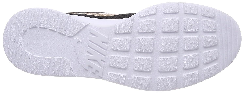 messieurs et mesdames mesdames mesdames de nike air monarch iv chaussure de sport pour hommes, blanc / gris anthracite Blanc  - première année dans ses prix de vente la vente br10386 classe saison nier chaud 6449b3