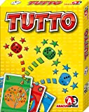 Abacus Spiele ABACUSSPIELE 08941 - Tutto
