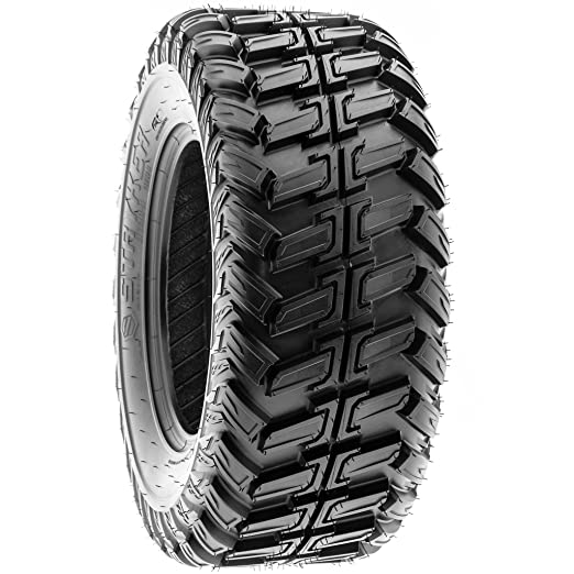 Terache Stryker ATV UTV neumáticos todo terreno 30 x 10-14 30 x 10 ...